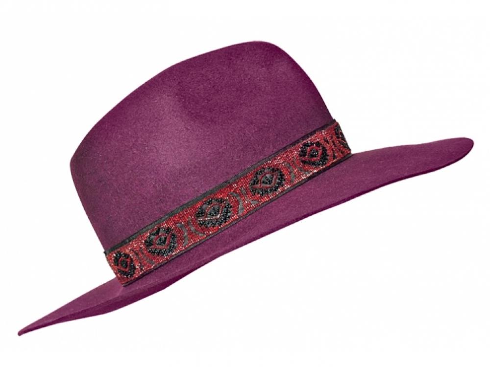 Шляпа, Etro