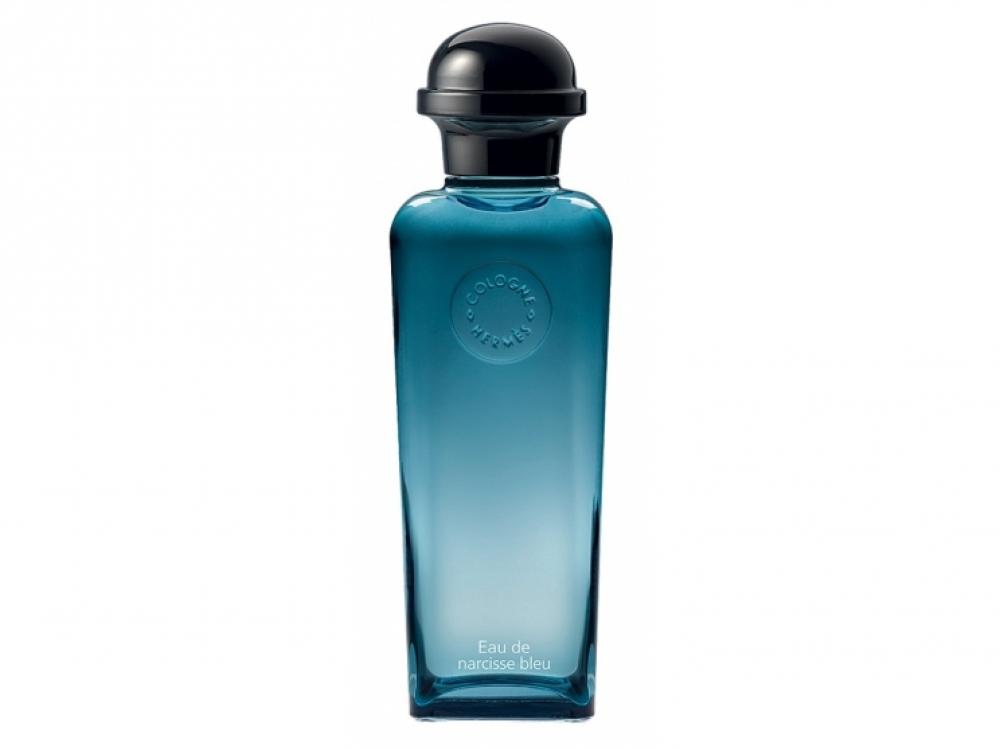Парфюм Eau de Narcisse Bleu, Herm?s