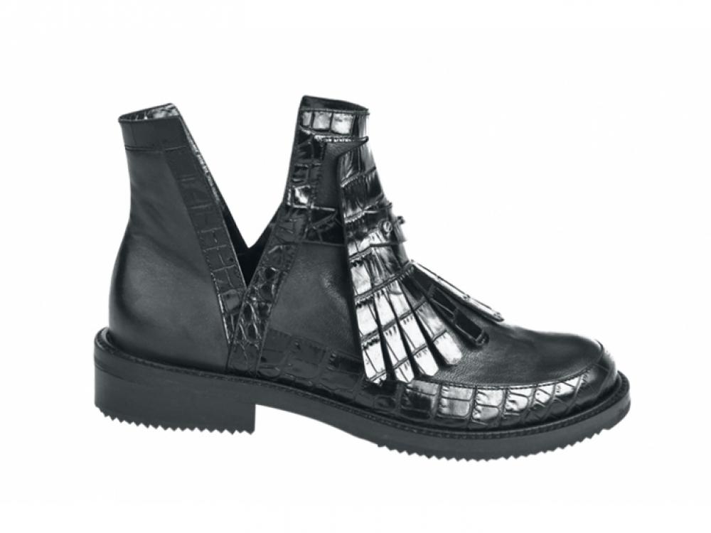 Ботинки, Aperlai