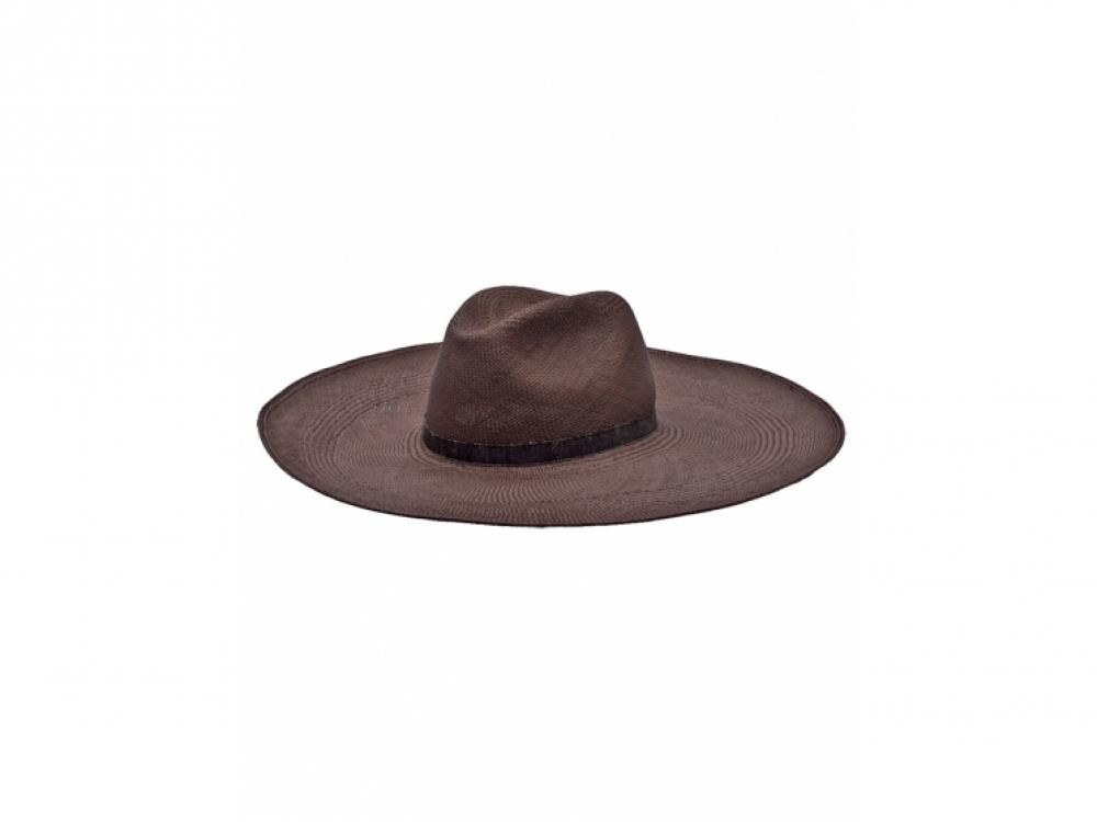 Шляпа, Fil? Hats