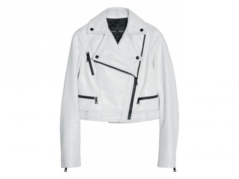 Куртка, Proenza Schouler