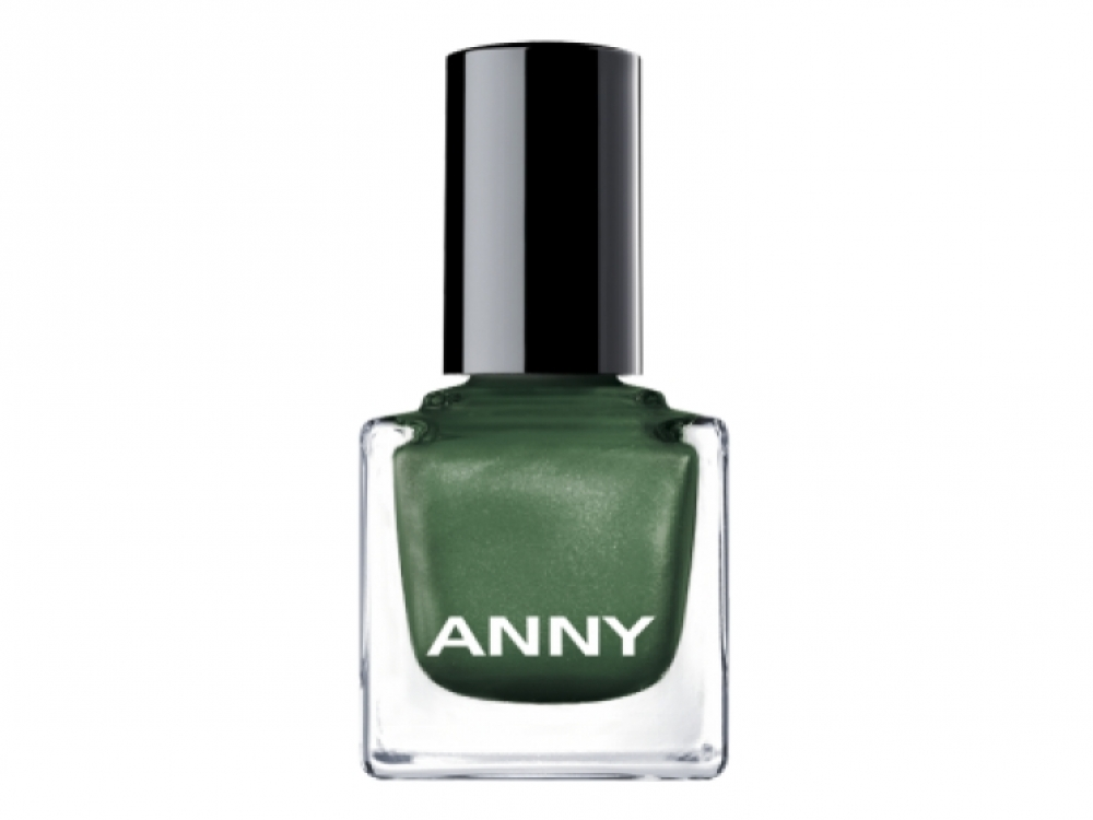 Лак для ногтей Nail Polish Paradise On Earth No. 10368, Anny