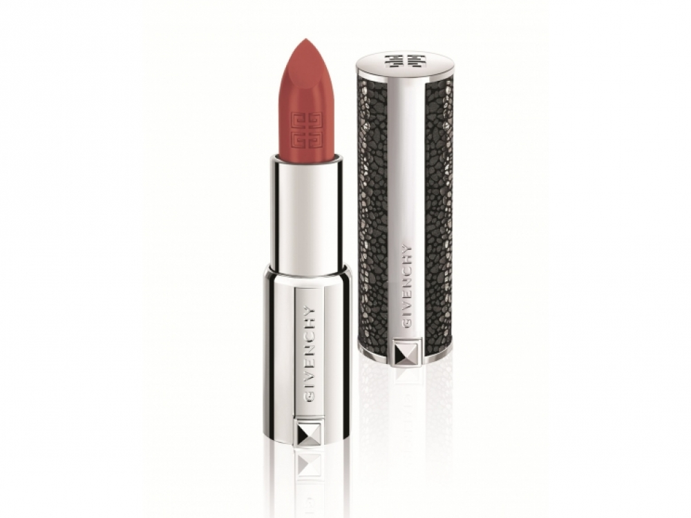 Помада Le Rouge №306 Carmin Escaprin, Givenchy