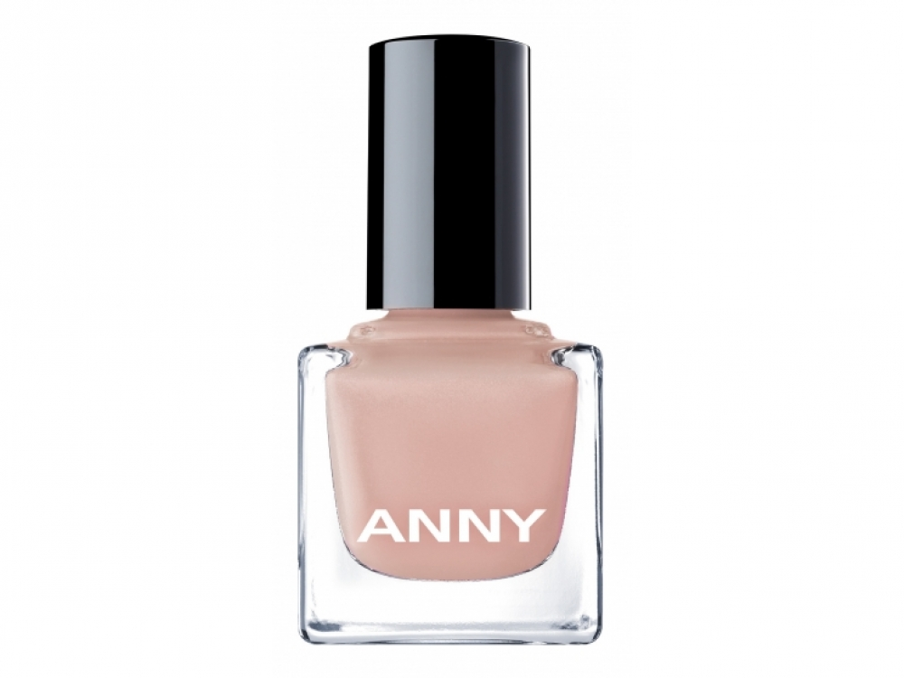 Лак для ногтей Nail Polish, № 10287 I'm in heaven, ANNY