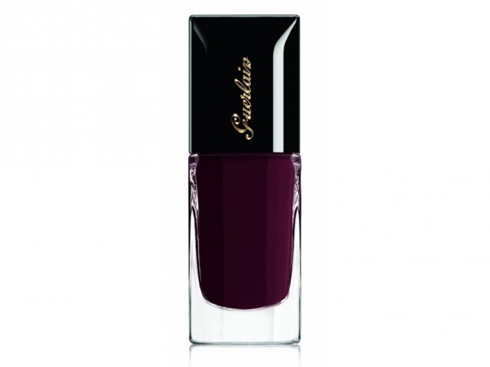 Лак для ногтей Colour Lacquer, № 125 Vega, Guerlain