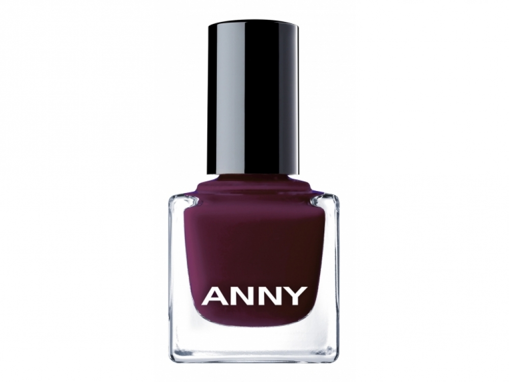 Лак для ногтей Nail Polish, № 10054 Hypnotic Nights, ANNY
