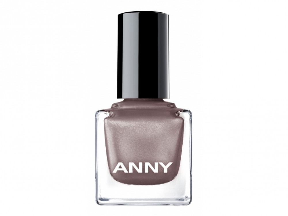 Лак для ногтей Nail Polish, № 10526 Love and Live, ANNY | Лак для ногтей Nail Polish, № 10526 Love and Live, ANNY