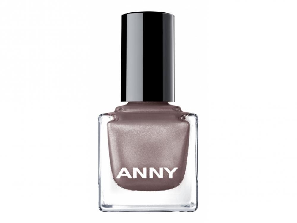 Лак для ногтей Nail Polish, № 10526 Love and Live, ANNY | Лак для ногтей Nail Polish, № 10526 Love and Live, ANNY
