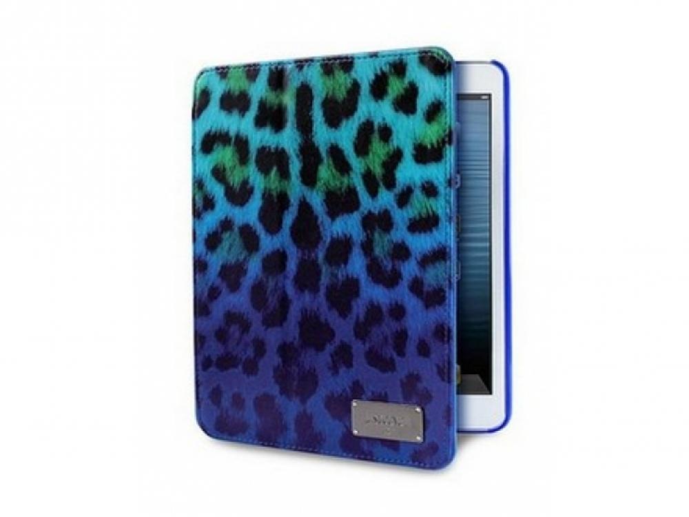 Чехол Just Cavalli для iPad mini