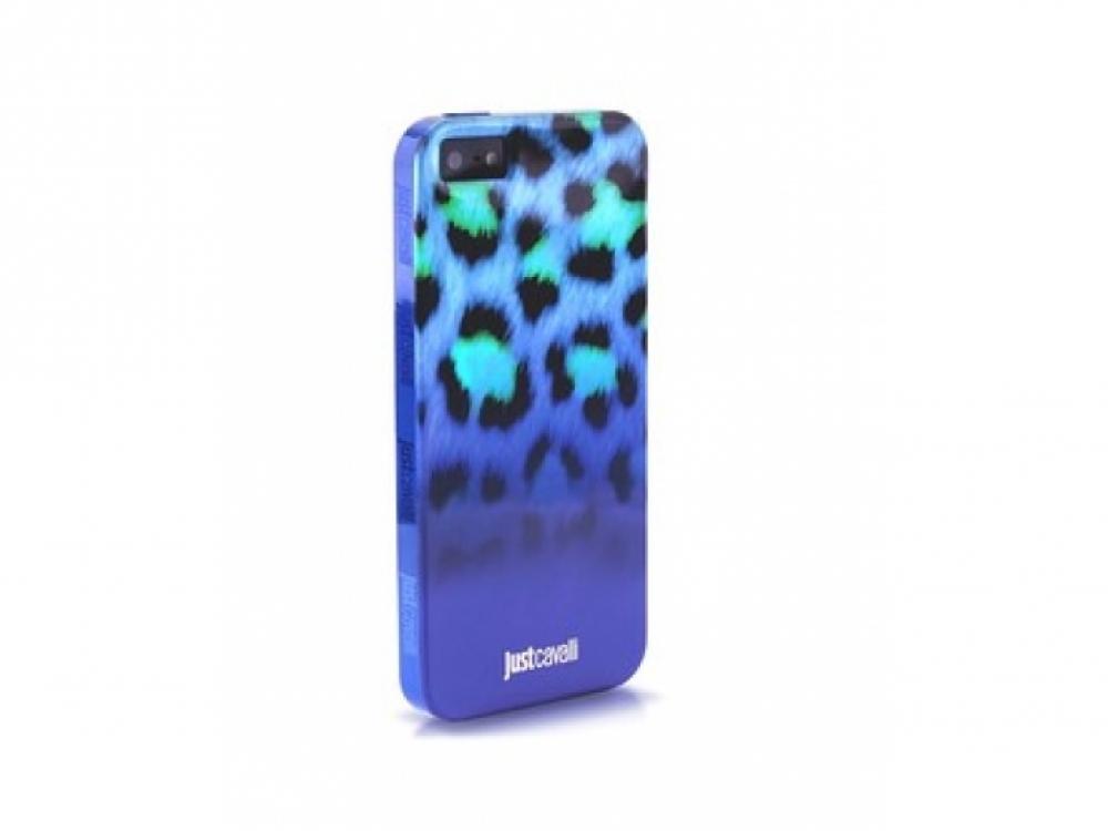 Чехол Just Cavalli для iPhone