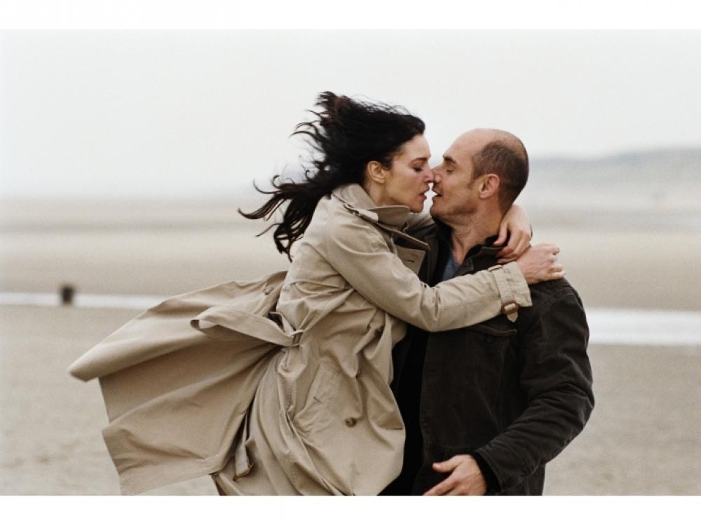 """Как из фильма """"Сколько ты стоишь?"""", 2005 год"""