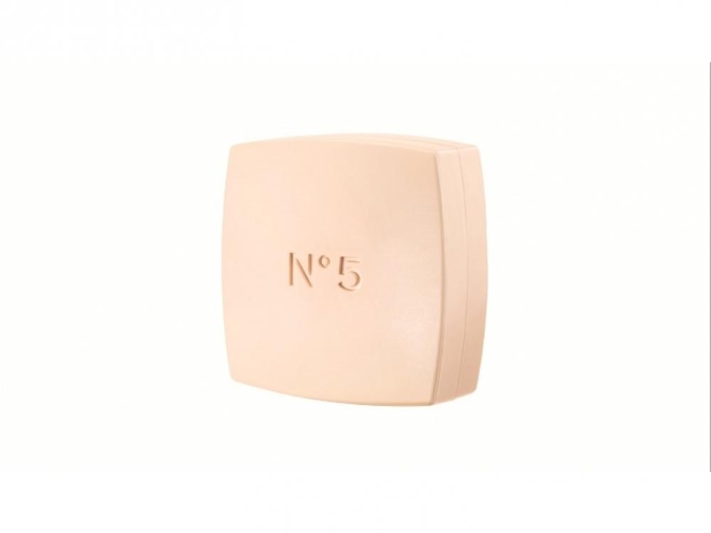 Мыло, Chanel №5
