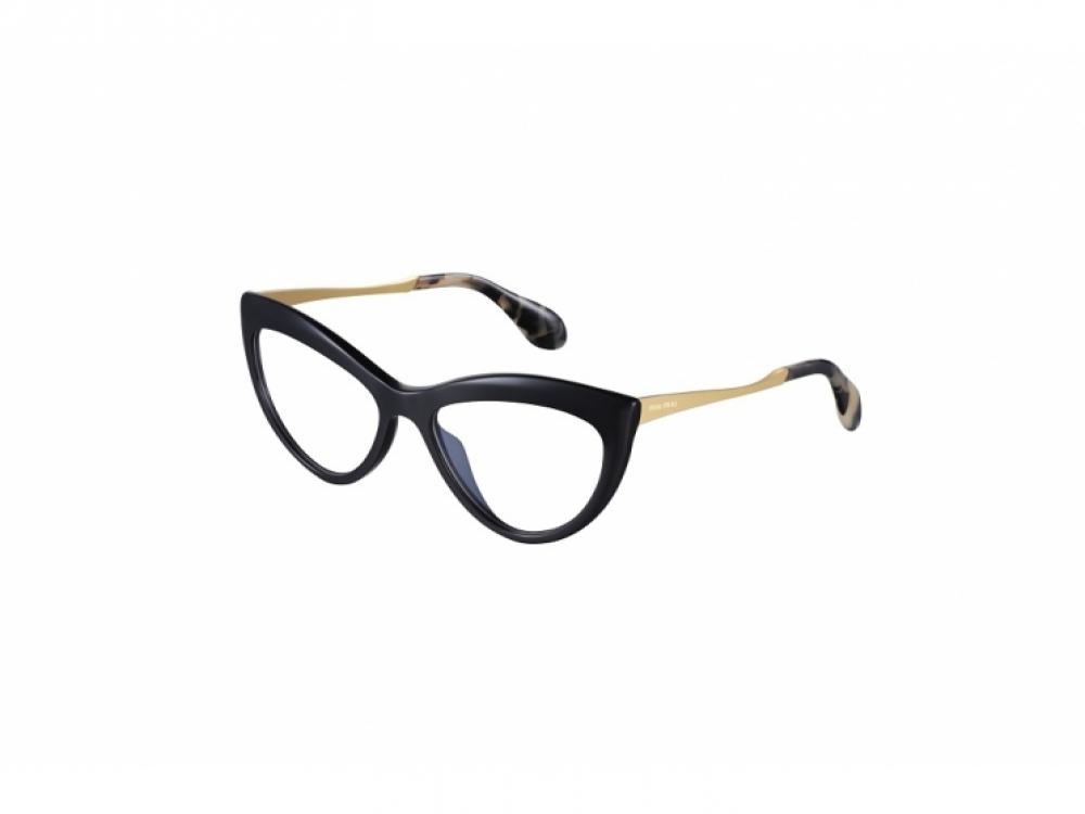 |очки Miu Miu
