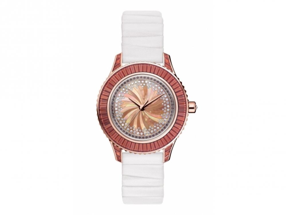 Часы Grand Soir, Dior