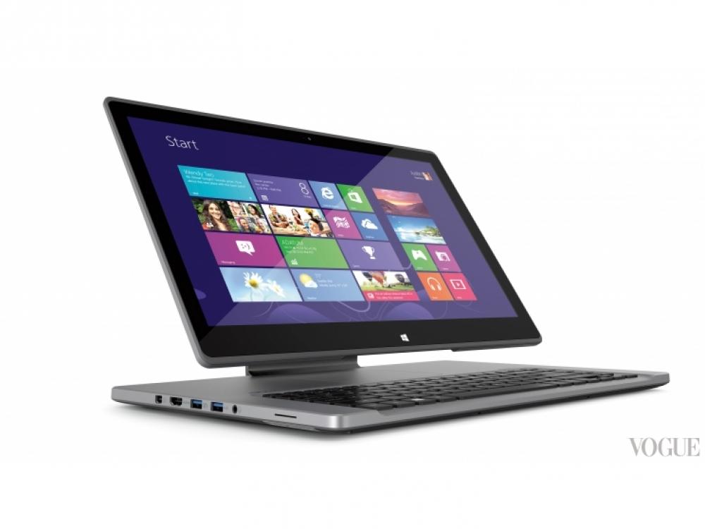 Acer Aspire R7-571