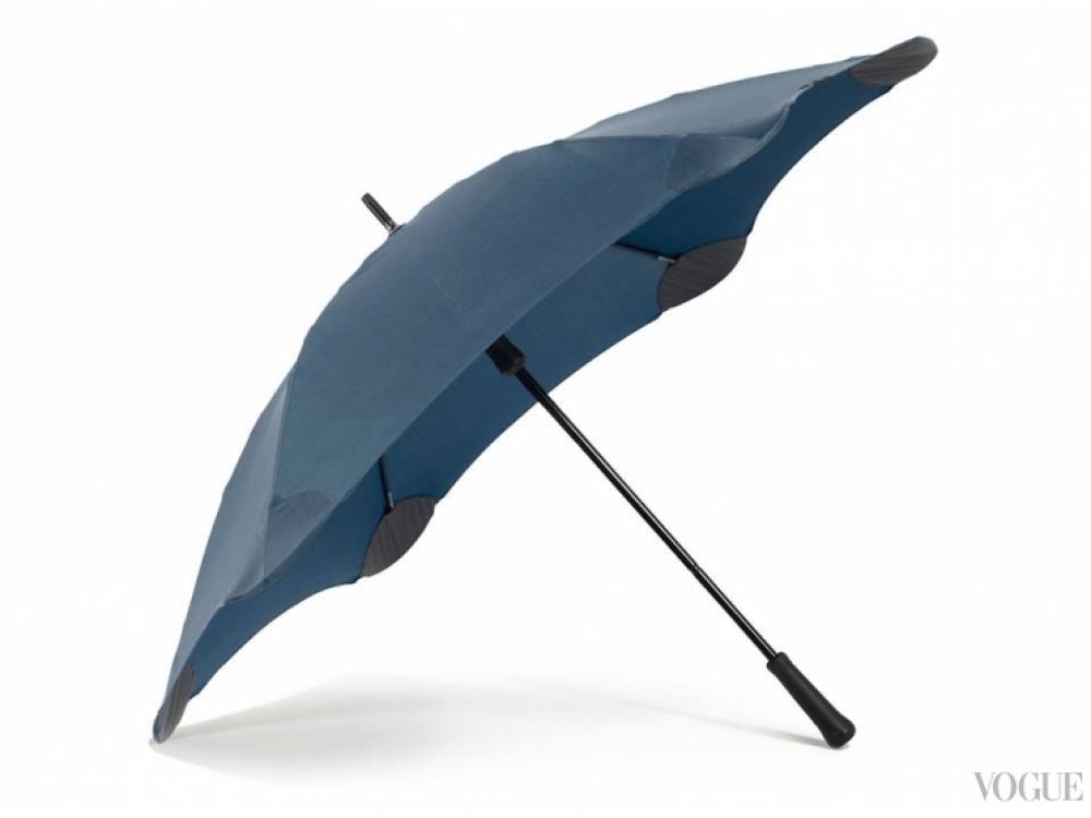Blunt|Зонтик Blunt