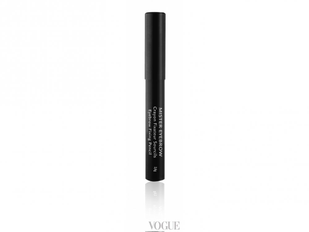 4. Фиксирующий карандаш для бровей Mister Eyebrow