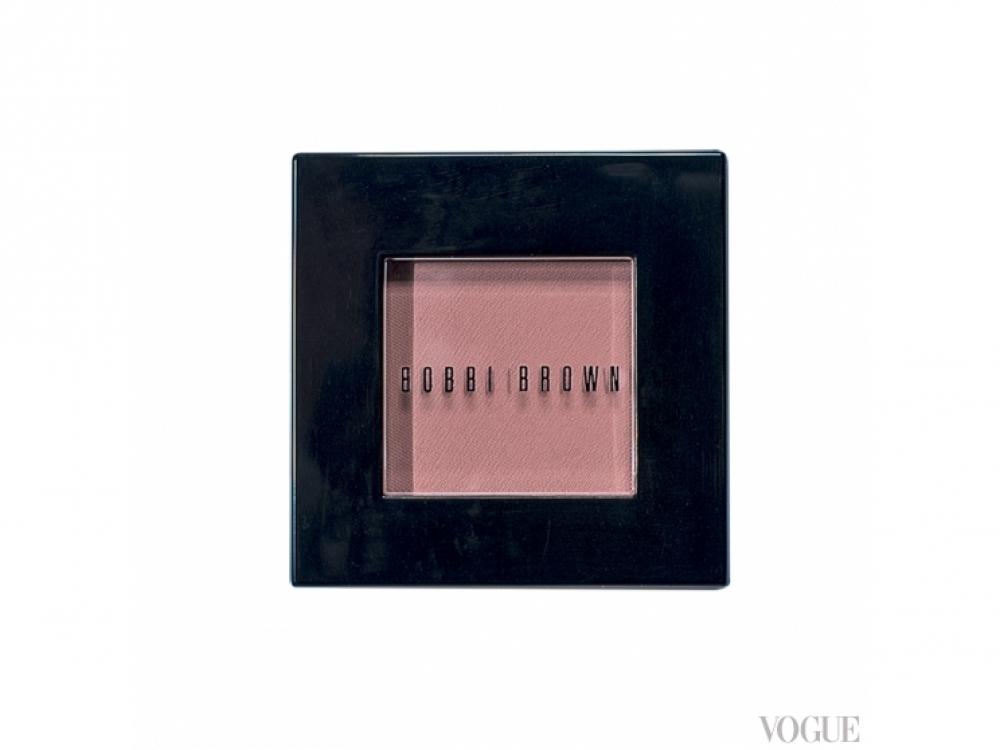 Румяна Nude Peach, Bobbi Brown