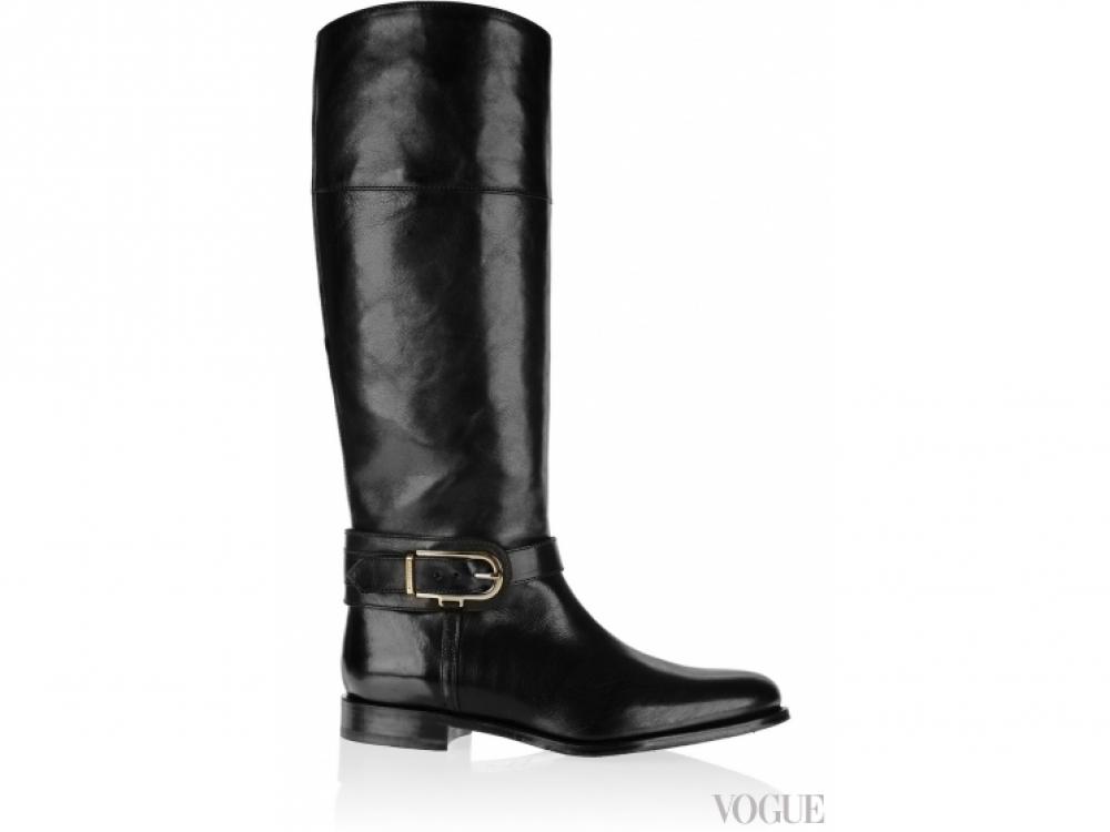 Burberry|Обувь на зиму - Burberry