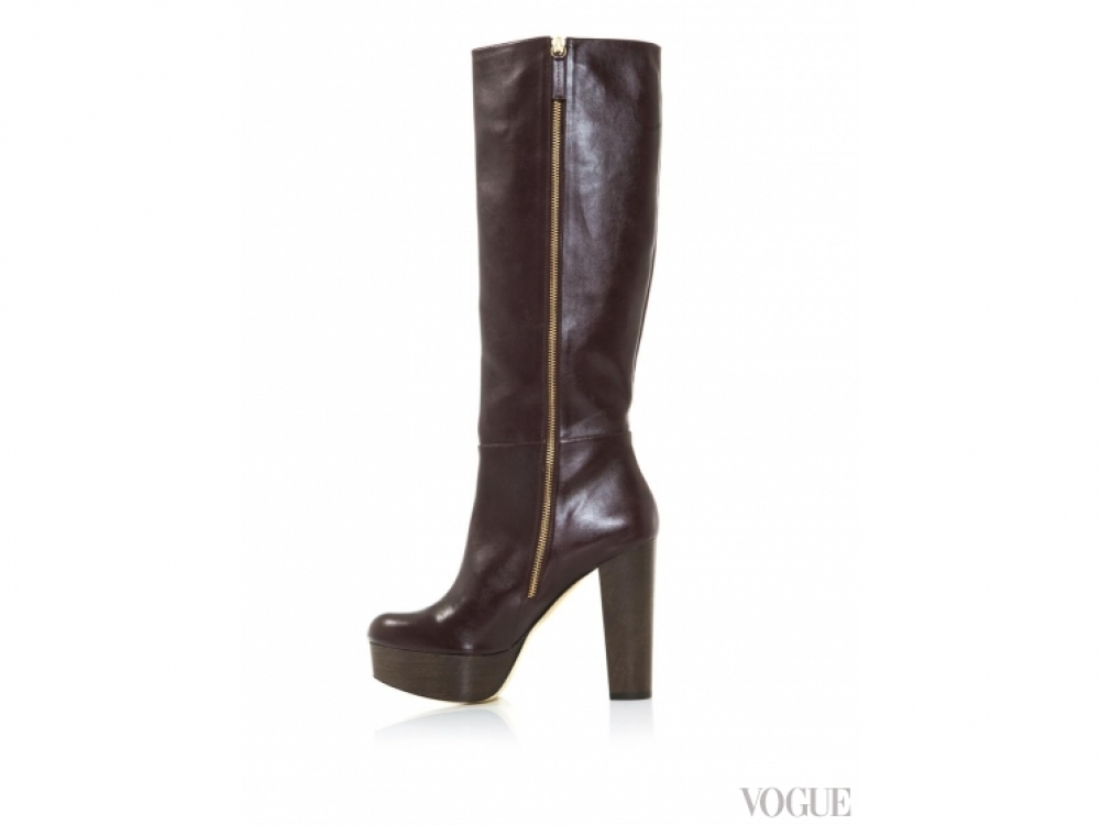 Stella McCartney Обувь на зиму - Stella McCartney