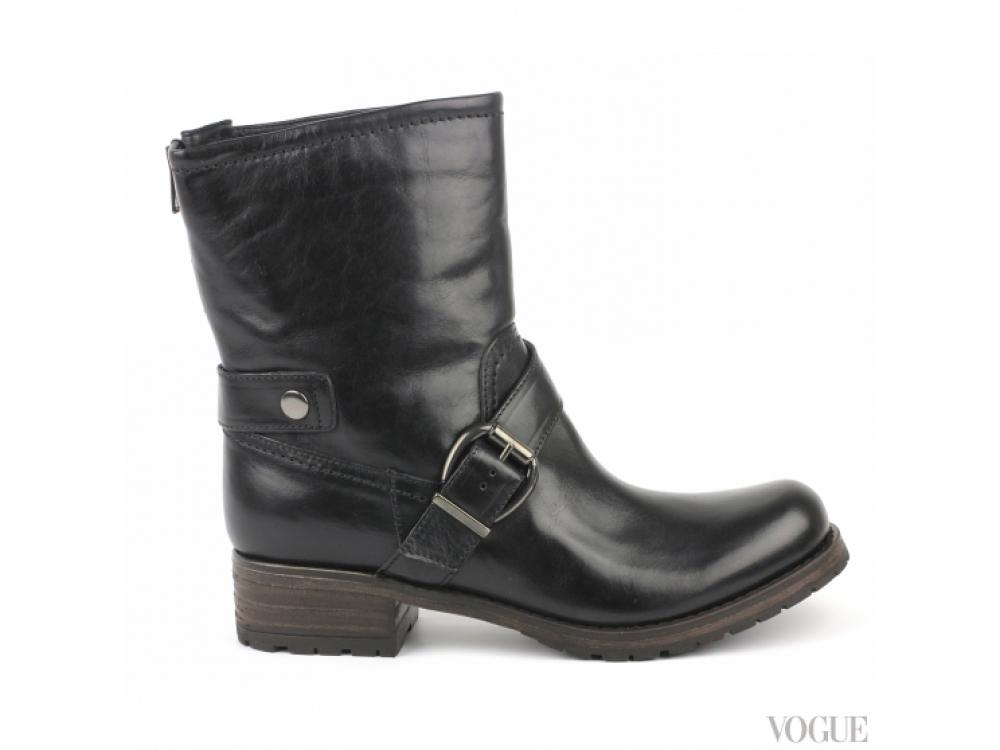 Clarks|Обувь на зиму - Clarks
