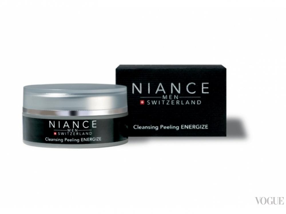Очищающее средство Niance