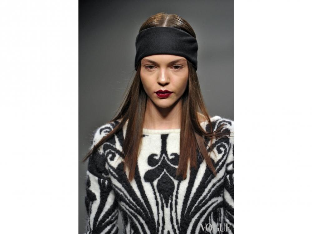 Byblos|украшения для волос Byblos