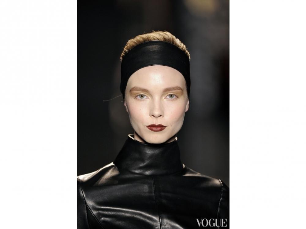 Pamella Roland|украшения для волос Pamella Roland