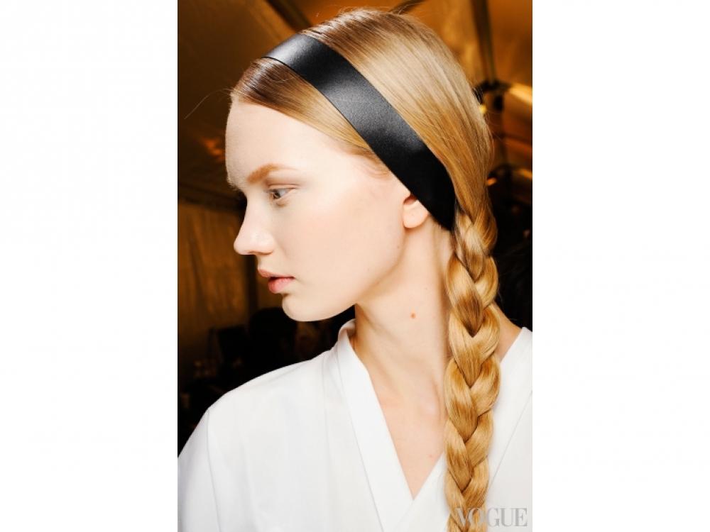 Valentino|украшения для волос Valentino