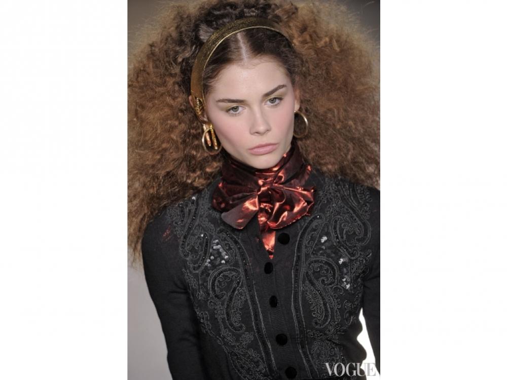 L'Wren Scott|украшения для волос L'Wren Scott