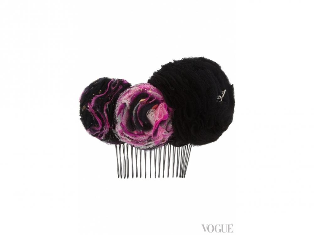 Maison Michel|украшения для волос Maison Michel