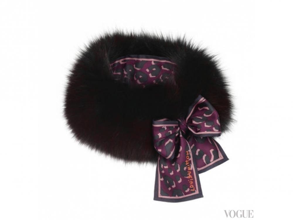 Louis Vuitton|украшения для волос Louis Vuitton
