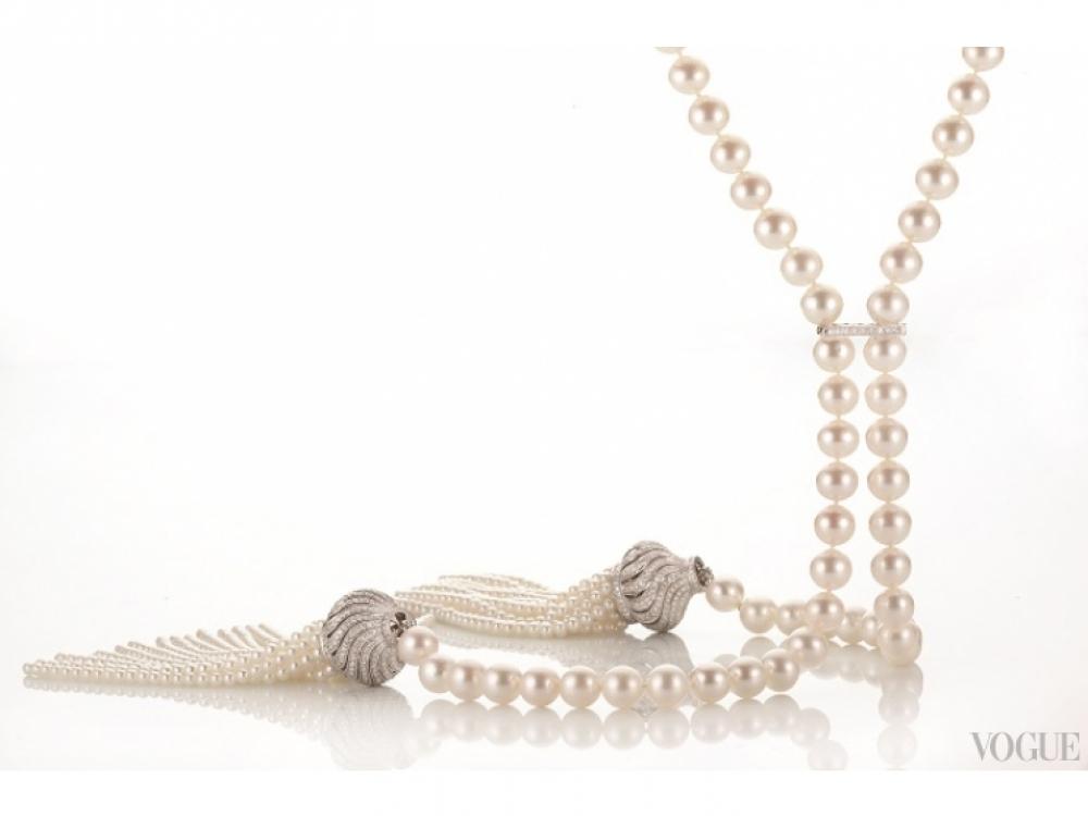 Coscia|Модные золотые цепочки Coscia