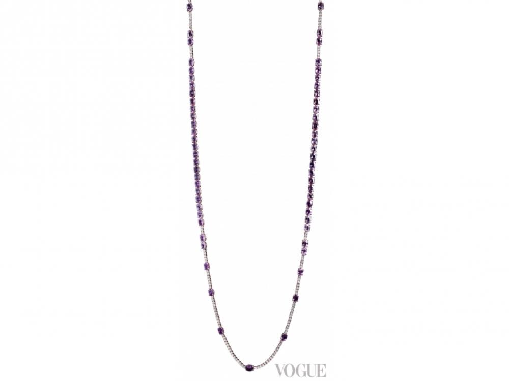 Crivelli|Модные золотые цепочки Crivelli