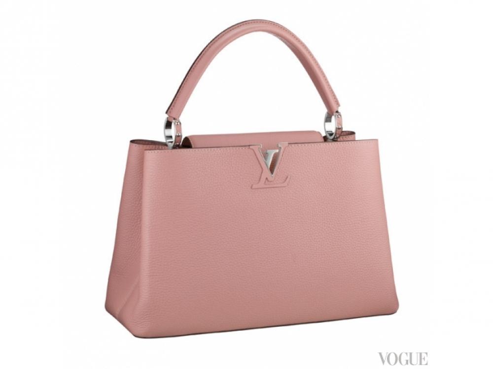 Купить женские сумки Magnolia в интернет-магазине Lookbuck