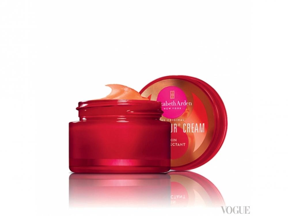 Универсальный крем Skin Protectant Eight Hour Cream Iconic Collection, лимитированный выпуск, Elizabeth Arden