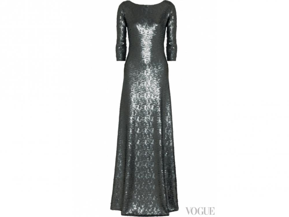 Marc Jacobs|Платье на Новый год - Marc Jacobs
