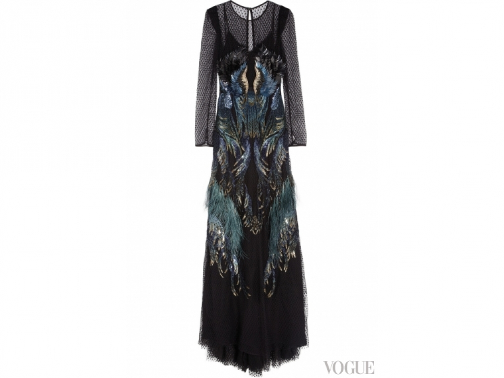 Gucci|Платье на Новый год - Gucci