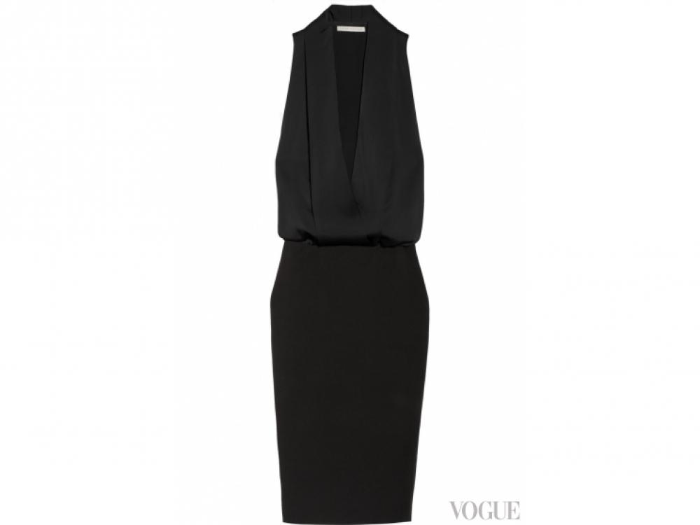 Vicotria Beckham|Платье на Новый год - Vicotria Beckham