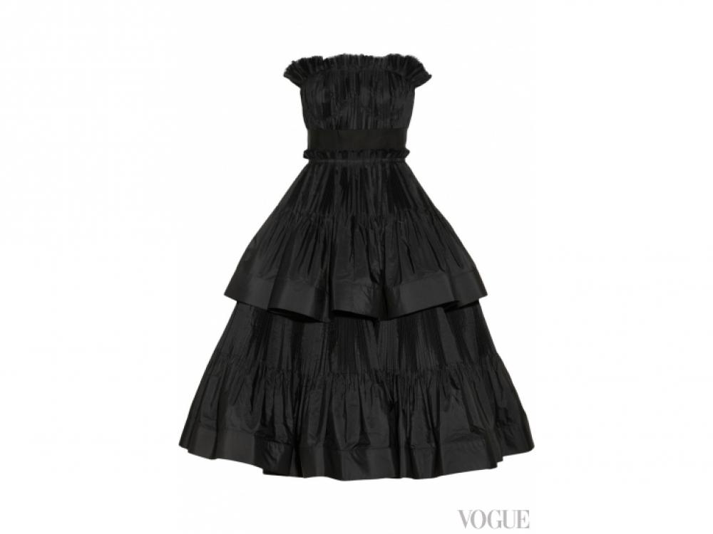 Lanvin|Платье на Новый год - Lanvin