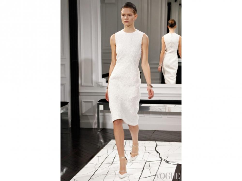 Balenciaga|Белый цвет - Balenciaga