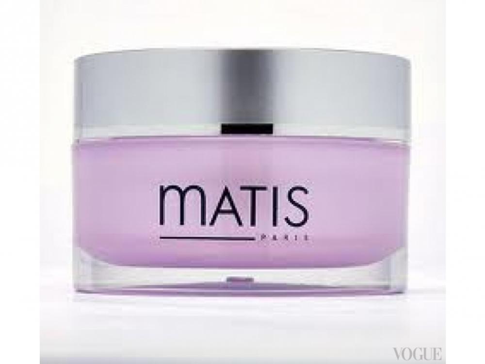 Защитный бальзам для кожи против холодов Climatis, Matis