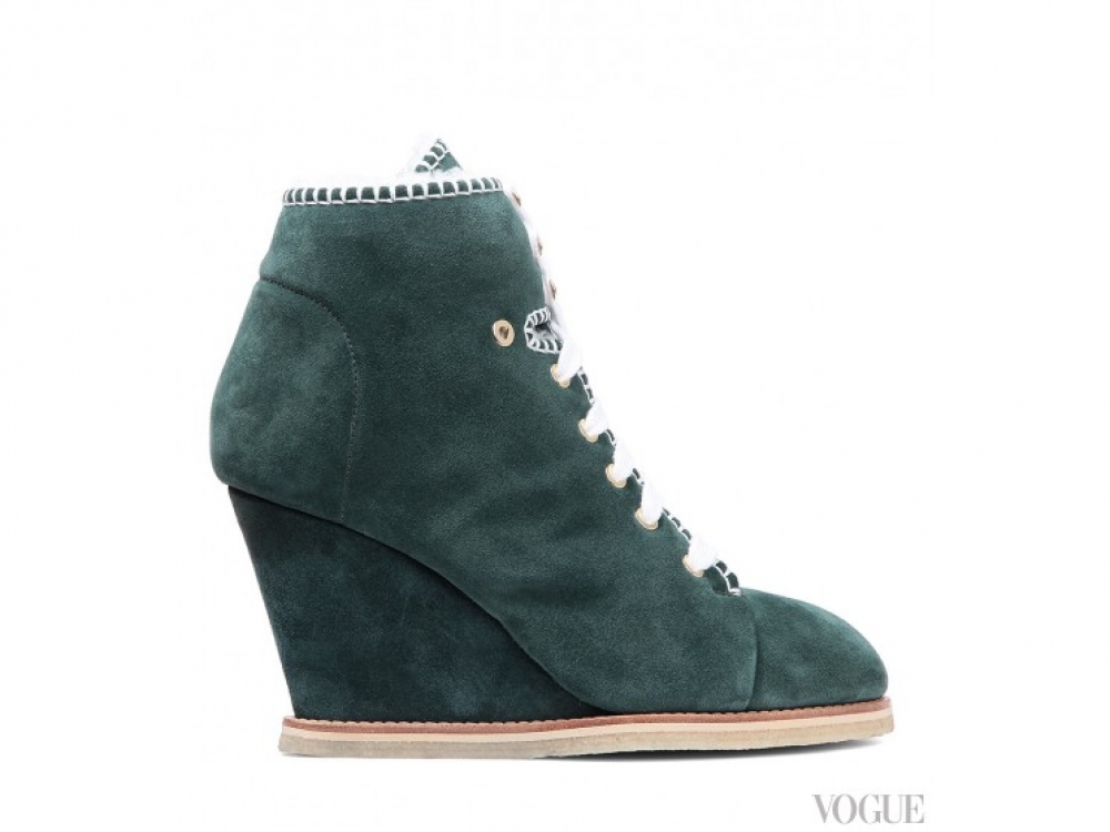 Judari|Зимние ботинки Judari