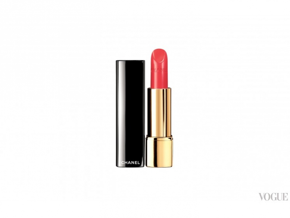 Помада для губ Rouge Allure, 136 M?lodieuse