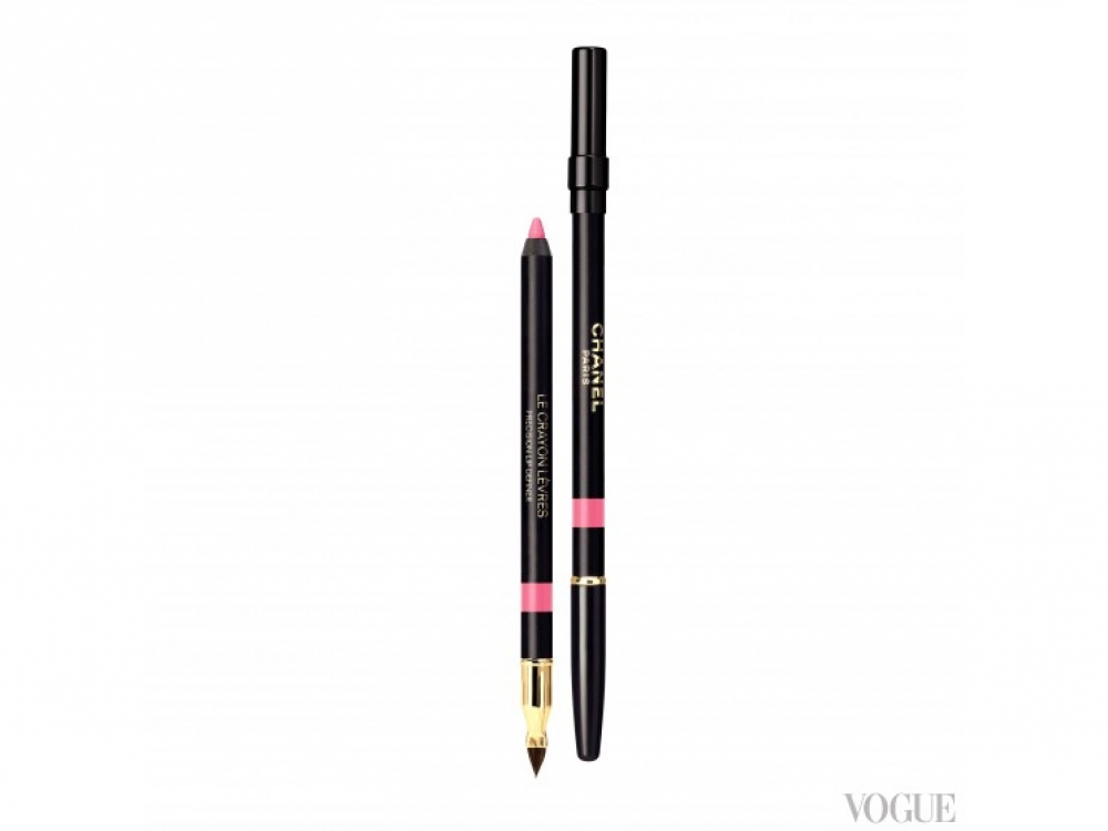 Карандаш для губ Le Crayon L?vres, 70 Sonic Pink