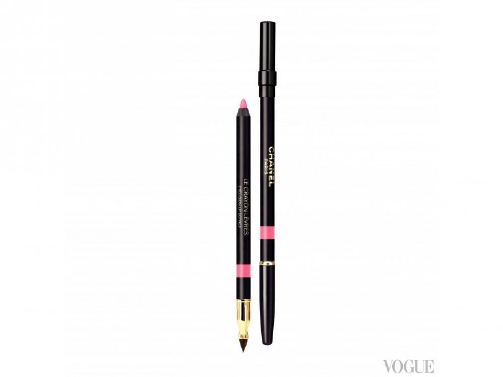 Карандаш для губ Le Crayon L?vres, 70 Sonic Pink