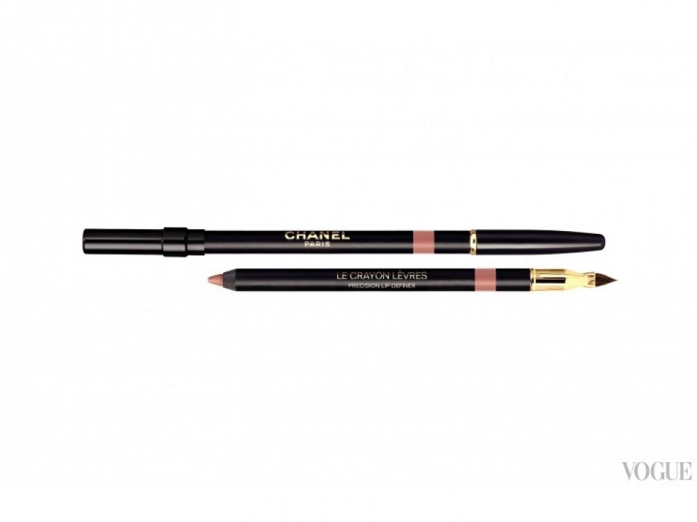 Карандаш для губ Le Crayon L?vres, 89 Beige Satin
