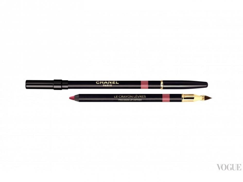 Карандаш для губ Le Crayon L?vres, 26 Pretty Pink