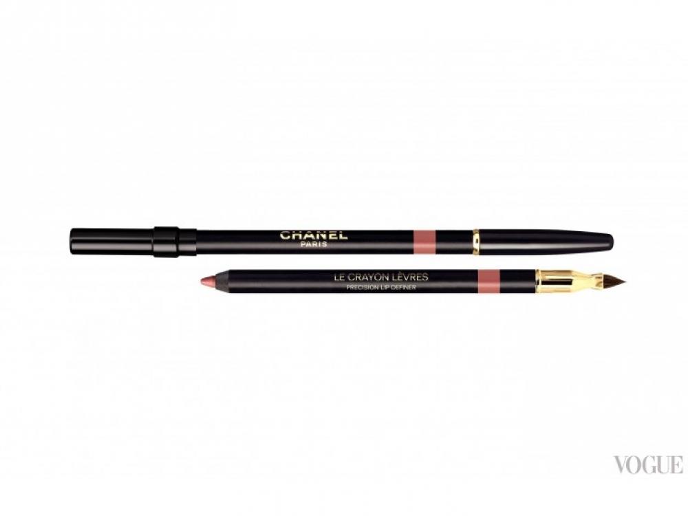 Карандаш для губ Le Crayon L?vres, 48 Bois de Rose