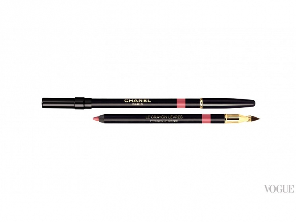 Карандаш для губ Le Crayon L?vres, 88 Rose Clair